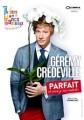 Gérémy Crédeville - Parfait (et encore je suis modeste)