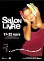 Salon du Livre de Paris 2006