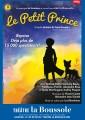 Compagnie Les Rêverbères - Le Petit prince