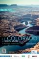 Franck Vogel : le Colorado, le fleuve qui n'atteint plus la mer