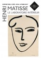 Henri Matisse, le laboratoire intérieur