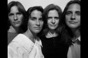Family Pictures dans la collection de la MEP