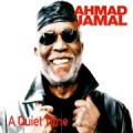 Ahmad Jamal en concert