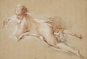 De Watteau à David, la collection Horvitz