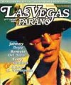 Las Vegas Parano par les Troublemakers