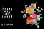 Festival de Sablé 2017