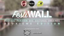 Festiwall 2017