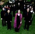 Ensemble Vox Luminis