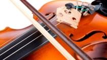 Les Amateurs virtuoses ! : master-classes