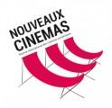 Festival des Nouveaux Cinémas 2017