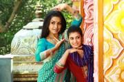 Bharati 2 - Dans le palais des illusions