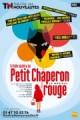 La Folle histoire du Petit Chaperon rouge