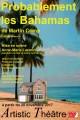 Probablement les Bahamas