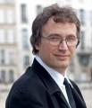 Richard Galliano, Thierry Escaich