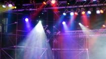 Carmen Flamenco - Le Retour aux sources