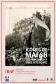 Icônes de Mai 68, les images ont une histoire
