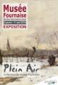 Plein Air – Collection du musée