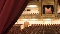 Compagnie Teatro di Fabio - L'Equation