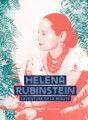 Helena Rubinstein - L'aventure de la beauté