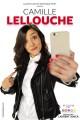 Camille Lellouche - Camille en vrai