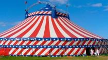 Galapiat Cirque - C'est quand qu'on va où !?