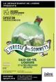 L'Ivresse des sommets : eaux-de-vie, liqueurs et autres breuvages des Alpes