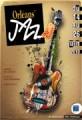 Orléans'Jazz