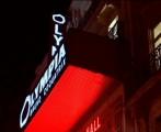 Sebastian Marx - New York Comedy Night