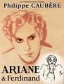 Ariane et Ferdinand