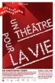Un théâtre pour la vie