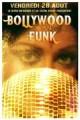 Bollywood Funk
