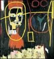 De Picasso à Basquiat