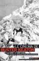 Le Cinéma de Buster Keaton