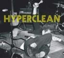 Hyperclean