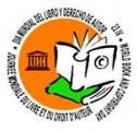 Journée mondiale du livre et du droit d'auteur