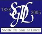 Grand Prix Poncetton de la SGDL