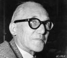Le Corbusier à Rio