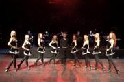 Fête de la Saint-Patrick : Celtic Show