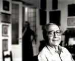 Rétrospective Giuseppe Rotunno