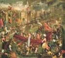 Lecture du 'Séquestré de Venise' de Jean-Paul Sartre