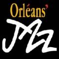 Orleans' Jazz 2008