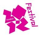 Festival de Londres 2012
