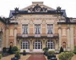 Théâtre de Fontainebleau