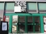 Théâtre Mansart - Grenier de Bourgogne