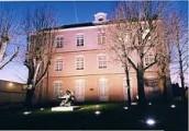 Musée Vert