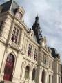 Hôtel de Ville de Poitiers