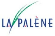 Association La Palène