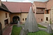 Espace d'Art contemporain André Malraux de Colmar