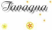 Tavagna Club