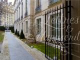 Institut des Lettres et Manuscrits de Paris